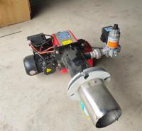 烘干砂加热设备适用燃气燃烧机 低氮燃烧机 燃油燃气燃烧机 低氮燃烧机批发