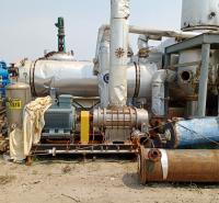 供应MVR蒸发器工业废水处理设备单体蒸发器药用蒸发器