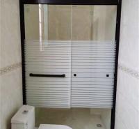 西安不锈钢淋浴房厂家   雅泳卫浴 阳江不锈钢淋浴房厂家 不锈钢淋浴房批发