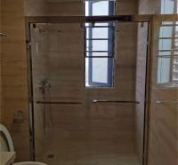 上海不锈钢淋浴房厂家   雅泳卫浴 南沙不锈钢淋浴房厂家 不锈钢淋浴房批发