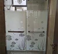 珠海不锈钢淋浴房厂家   雅泳卫浴 广东不锈钢淋浴房厂家 不锈钢淋浴房批发