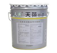 山东青岛城阳外墙丙烯酸涂料施工工艺