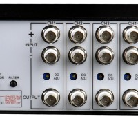 供应KROHN-HITE 7008前置放大器