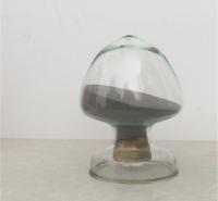 供应 镁粉 电解锰粉 钼粉 价格合理