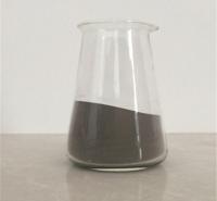 供应 镁粉 电解锰粉 钼粉 欢迎来电