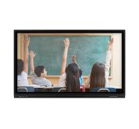 75寸教育触摸一体机