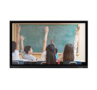 教育触摸一体机