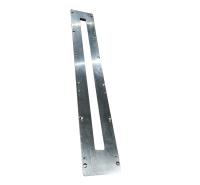 昆山表面处理 鼎军是数控车床加工 CNC加工中心加工 调质处理的实力厂家