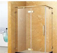 天津不锈钢淋浴房厂家   雅泳卫浴 广东不锈钢淋浴房厂家 不锈钢淋浴房批发