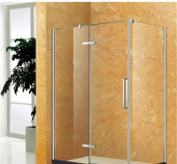 湖南不锈钢淋浴房厂家   雅泳卫浴 陕西不锈钢淋浴房厂家 不锈钢淋浴房批发