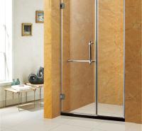 南沙不锈钢淋浴房厂家   雅泳卫浴 陕西不锈钢淋浴房厂家 不锈钢淋浴房批发