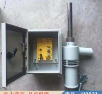 朵麦锅炉水取样器 管道取样机 气溶胶取样器货号H0931