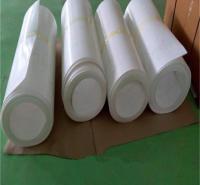 山东四氟板厂家 280聚四氟乙烯楼梯板价格 聚乙烯四氟板招标