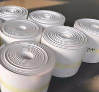 福建四氟板生产厂家 福州320四氟板价格 四氟楼梯板批发