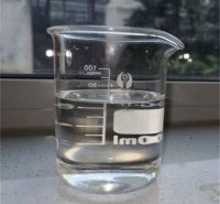 润滑剂供应 山东生产厂家剥离剂润滑剂  储藏期12个月