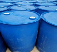 矿物油系列烘缸剥离剂  具有好的剥离性能  润滑剂出售