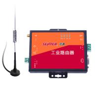 4GCPE解决方案 4G工业路由器 防水工业路由器信通销售