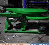 朵麦高速搓丝机 半自动搓丝机 平板搓丝机货号H5222