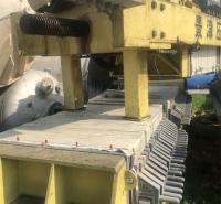 供应板框压滤机二手隔膜压滤机固液分离设备煤矿过滤机