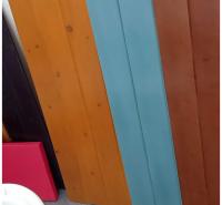 挂板厂家直供平挂板 彩色挂板 斜挂板 品种多样