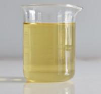 铭祥化工  黏胶物控制剂批发  外观呈现淡黄色液体