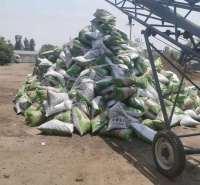 永顺营养土蛭石 营养土蛭石厂家 成苗率高