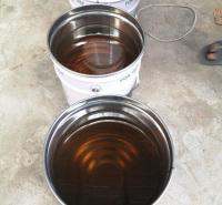环氧树脂玻璃钢 环氧树脂 定做 环氧乙烯基树脂 欢迎来电咨询