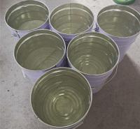 乙烯基防腐树脂 901/907乙烯基树脂  环氧树脂