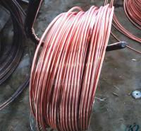 供应 防雷工程用铜包钢接地线  光伏接地网用铜包钢圆线 风电接地用扁铁覆铜