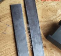 锴盛供应 济南 镀锡铜包钢扁钢 镀锡铜扁铁  防雷接地工程用镀锡铜扁钢