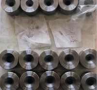 生产 钨钢拉丝模具 高速小水箱拉丝模具  聚晶拉丝模具欢迎来电咨询
