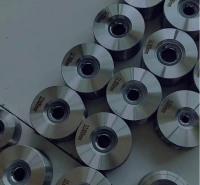 生产出售 金刚石聚晶拉丝模具 不锈钢用高晶拉丝模具 冷镦模具