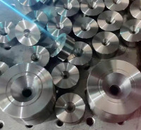 销售 不锈钢用高晶拉丝模具 异型模具 冷镦模具诚信经营