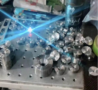 硬质合金拉管模具 拉丝模具 聚晶拉丝模具 伟赞交货及时