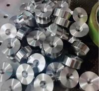 现货供应 CD异形拉丝模具 异型模具 钻石异形模具
