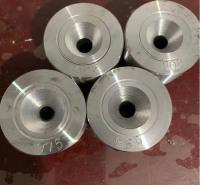 异形拉丝模具 定制 硬质合金拉管模具 抛光聚晶拉丝模具 欢迎订购