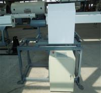 PVC波纹管打孔机,塑料波纹管开槽锯 厂家直销 可定制