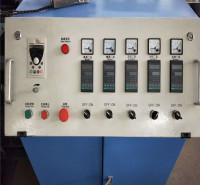 厂家直销熔喷布生产线,熔喷布机器设备