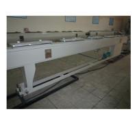 PEX供水管生产线_燃气管设备生产线凯力特供应