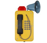工业广播对讲系统_工业对讲呼叫系统_车间对讲系统