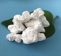 厂家直供氯化钙块 94含量工业级氯化钙 集尘剂用氯化钙