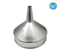防爆漏斗 铜漏斗 铝漏斗 防爆油漏子 可定制加工铜漏斗