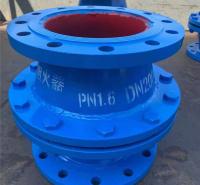 16kgDN200的碳钢阻火器生产厂家 世铭管道是阻火器生产厂家 支持图纸订做