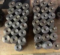 现货供应 硬质合金拉伸模具 聚晶拉丝模具 高速小水箱拉丝模具