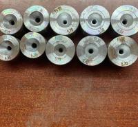 生产 拉伸模具 金属外壳拉伸模具 九连直进拉丝模具 欢迎来电咨询