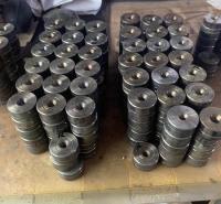 钨钢拉丝模具 金钢石模具 硬质合金拉管模具 按需生产