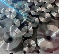 供应 抛光聚晶拉丝模具 钻石异形模具 拉丝模具 加工定制