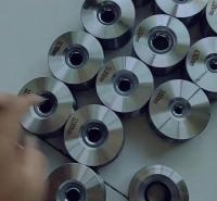 长期销售 CD异形拉丝模具 异型模具 高晶拉丝模具