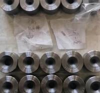 厂家供应 钨钢拉丝模具 金刚丝拉丝模具 异型模具