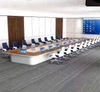 珠海无纸化会议系统厂家 液晶屏升降器制造商 无纸化会议系统 勤嘉利1站式